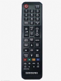 Genuine AA59-00741A Samsung Remote Control For PE43H4500AW